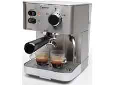 Capresso - 118.05 - Coffee Makers & Espresso Machines