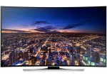 Samsung - UN55HU8700 - LED TV