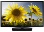 Samsung - UN24H4000AFXZA - LED TV