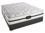 Simmons - 7000349751060 - Beautyrest Black Ava