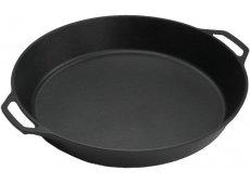 Lodge - L17SK3 - Fry Pans & Skillets