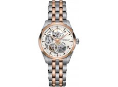 Hamilton - H32425251 - Womens Watches