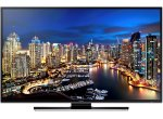 Samsung - UN50HU6950 - LED TV
