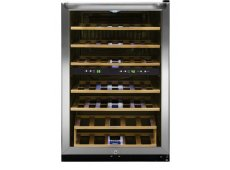 Frigidaire - FFWC3822QS - Wine Refrigerators and Beverage Centers