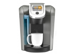 Keurig - 20232 - Coffee Makers & Espresso Machines