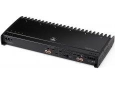 JL Audio - 98352 - Car Audio Amplifiers