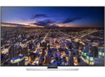 Samsung - UN85HU8550 - LED TV