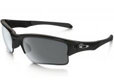 Oakley - OO9200-01 - Sunglasses
