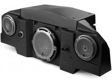 JL Audio - SLPK-POL-RZR800V2 - Vehicle Specific Sub Enclosures