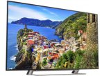 Toshiba - 65L9400U - LED TV