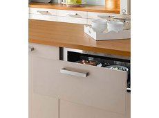 Miele - ESW6380FB - Warming Drawers