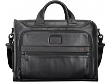 Tumi - 96110 BLACK - Briefcases