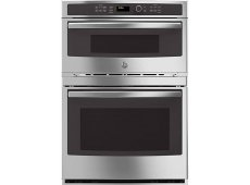 GE - PT7800SHSS - Microwave Combination Ovens