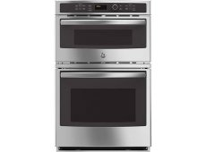 GE - JK3800SHSS - Microwave Combination Ovens