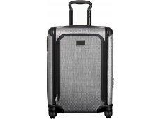 Tumi - 28721 - Carry-On Luggage
