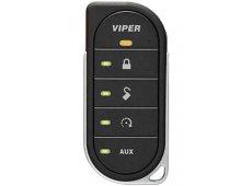 Viper - 9856V - Car Alarm Accessories