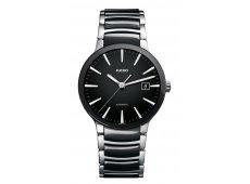 Rado - R30941152 - Mens Watches