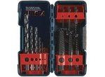 Bosch Tools - B46215 - Miscellaneous Tool Accessories