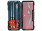 Bosch Tools - HC2309 - Miscellaneous Tool Accessories
