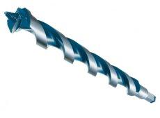 Bosch Tools - NKLT16 - Router Bits