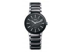 Rado - R30942152 - Womens Watches