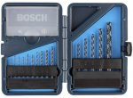 Bosch Tools - BL15 - Tap and Die