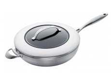 Scanpan - 65103200 - Sauce Pans & Sauciers