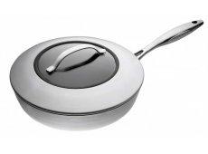 Scanpan - 65102600 - Sauce Pans & Sauciers