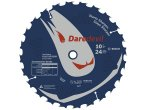 Bosch Tools - DCB1024 - Saw Blades