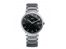 Rado - R30927153 - Mens Watches