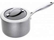 Scanpan - 65231800 - Sauce Pans & Sauciers
