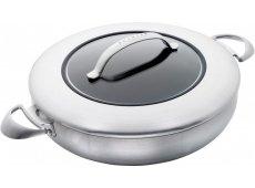Scanpan - 65113200 - Fry Pans & Skillets