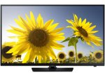 Samsung - UN58H5005AFXZA - LED TV