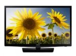 Samsung - UN28H4500AFXZA - LED TV