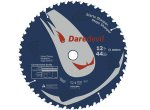 Bosch Tools - DCB1244 - Saw Blades