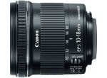 Canon - 9519B002 - Lenses