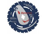 Bosch Tools - DCB824 - Saw Blades