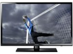 Samsung - UN40H5003 - LED TV