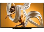 Sharp - LC-70LE660U - LED TV