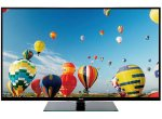 RCA - LED50B45RQ - LED TV