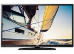 RCA - LED32G30RQ - LED TV