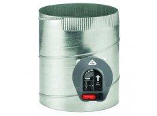Honeywell - CPRD10 - Range Hood Accessories