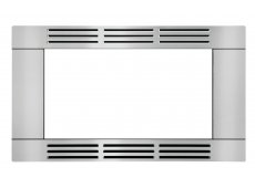 Frigidaire - FFMOTK30LS - Microwave/Micro Hood Accessories