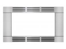 Frigidaire - FFMOTK27LS - Microwave/Micro Hood Accessories