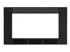 Frigidaire - FFMOTK30LB - Microwave/Micro Hood Accessories