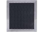 Whirlpool - 8206230A - Microwave/Micro Hood Accessories