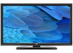 RCA - LED20G30RQ - LED TV