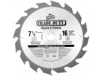 Vermont American - 27206 - Saw Blades