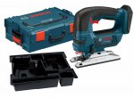 Bosch Tools - JSH180BN - Cordless Power Tools
