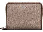 Tumi - 43307 FOSSIL - Womens Wallets